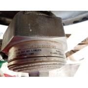 优势供应美国KIM-HOTSTART加热器等产品。