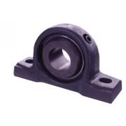 优势供应德国MGV控制器等产品。