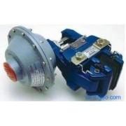 优势供应美国MACH III制动器等产品。