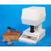 面粉白度测定仪 面粉专用白度测定仪