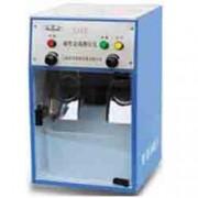 磁性金属测定仪 面粉厂磁性金属测定仪