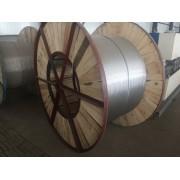 供应热镀锌钢绞线生产厂家质量保证 量大从优-河北恒天