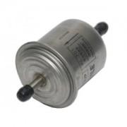 优势供应美国VALTEK过滤减压阀等产品。