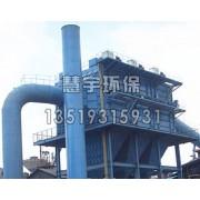 重庆锅炉布袋除尘器生产企业 兰州慧宇环保设备优质除尘机械