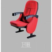 多功能影院椅,影剧院座椅配套生产厂家,顺德礼堂椅工程