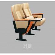 实木礼堂椅,批发多样款式礼堂椅,阶梯教室会议椅