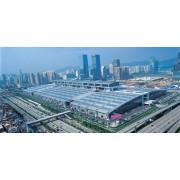 2018上海国际铁路信息技术与装备展览会