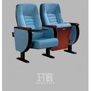 礼堂椅老品牌,阶梯教室会议椅,实木礼堂椅生产厂家