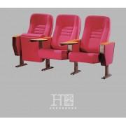专业供应价格优惠会议椅,会堂报告厅礼堂椅,礼堂椅配件