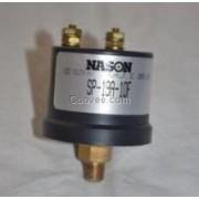 优势供应美国NASON压力开关等产品。