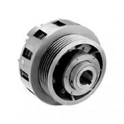 优势供应美国NEXEN离合器等产品。
