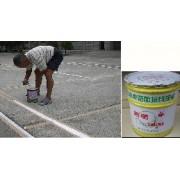 桂林反光油漆品牌桶装标线涂料报价
