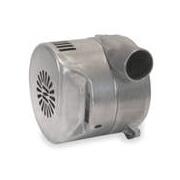 优势供应美国Northland Motor电机等产品。
