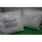 BBI双苯磺酰亚胺   CAS:2618-96-4