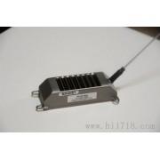 优势供应美国Northstar编码器等产品。
