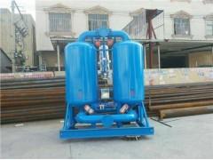 冷冻式干燥机销售 高压冷冻式干燥机 上海干燥机销售 互泉供