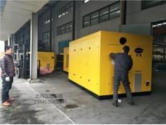 上海移动式螺杆空压机哪家好 供应移动式螺杆空压机 互泉供