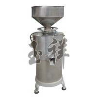 浆渣分离磨浆机,大豆磨浆机图片参数价格