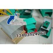 玻璃钢电缆槽盒价格,玻璃钢电缆桥架厂家,北京电缆槽盒
