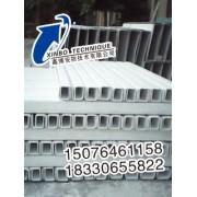 天津电缆防火槽盒厂家,电缆槽盒种类,支持定做