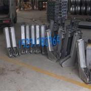 铸造厂承接各种翻砂铝件、大小型铝铸件