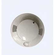 JTY-GF-TX6190光电感烟火灾烟雾报警器(泰和安)