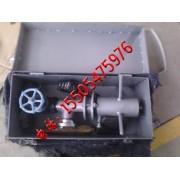 使用KJ20-46快速接管工具提高效率