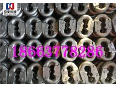 提供26×92梯齿接连环 规格尺寸