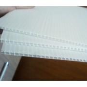 南京中空板透明箱  南京中空板报价