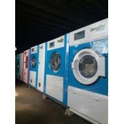 银川市有没有卖二手干洗机的二手干洗设备哪里有卖的优势