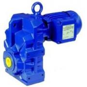 优势供应德国BAUER泵阀等产品。