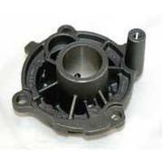 优势供应德国Beka万向联轴器等产品。