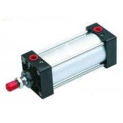 优势供应美国BIMBA气动元件等产品。