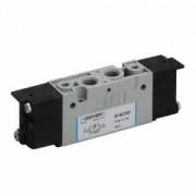 优势供应德国BURKERT电磁阀等产品。