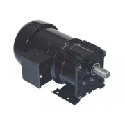 优势供应美国Bison电机等产品。