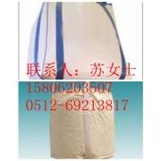 上海防潮吨袋厂家/上海二手集装袋