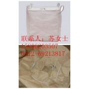 上海旧吨袋/上海二手吨袋价格