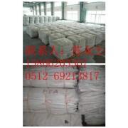 上海抗老化吨袋/上海防静电吨包厂家