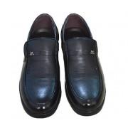 男士棉鞋设计常用的方法
