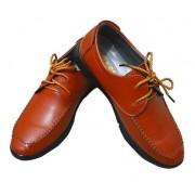 男士沙滩鞋穿着时应该注意些什么