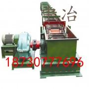 煤渣刮板机 无盖板锅炉输煤用刮板输送机