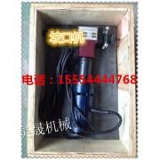 龙头销量ISY型管子坡口机 碳钢管道坡口机