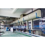 化工业废气处理设备