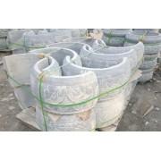 厂家专业生产石雕鱼缸 青石石缸 仿古石缸雕刻 雕刻批发价