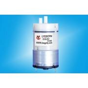 批发电动吸奶器真空泵 血压计气泵 LY520CPM