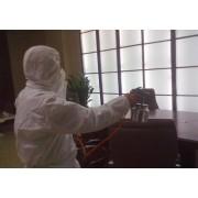北京甲醛测量中心-北京上门甲醛测试