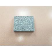 人造石复合石材可定制