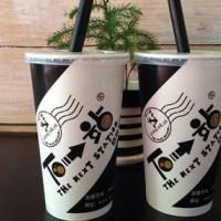 多少钱开一家奶茶店?下一站奶茶做加盟费多少钱