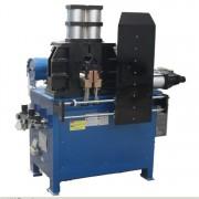 八字筋对焊机 铁棒对焊机 液压式螺纹钢筋对焊机