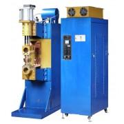 咏旭牌电容储能凸焊机 储能式点焊机